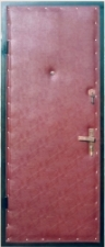 metallicheskie-dveri-i-vorota-01