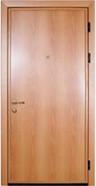 metallicheskie-dveri-i-vorota-02