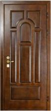metallicheskie-dveri-i-vorota-04