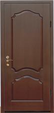 metallicheskie-dveri-i-vorota-03