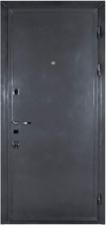 metallicheskie-dveri-i-vorota-05