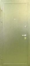 poroshkovoe-napylenie-02